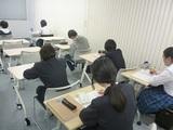 【鹿児島】快挙!マイクロソフトオフィススペシャリスト合格!