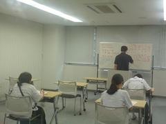 【鹿児島】体験授業にようこそ!~まんが・イラストコース体験授業~