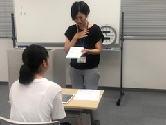 【鹿児島】8月最後の体験会!