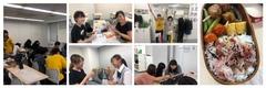 【鹿児島】11月~12月体験授業・授業見学・入試説明会日程案内