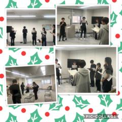 【鹿児島】声優・演劇コースの生徒がまたまた・・!!