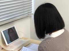【鹿児島】フィリピン人講師とオンライン英会話レッスンもやっています!~専門チャレンジコース「英会話」