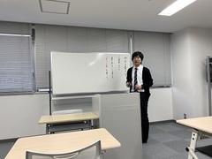 【鹿児島】ブログDE授業~国語の場合~