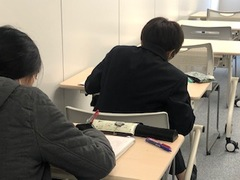 【鹿児島教員のつぶやき】休校期間中の生活リズムを作ろう