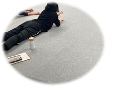 【鹿児島】専門チャレンジコース授業の紹介(動画アリ!)声優・タレント授業