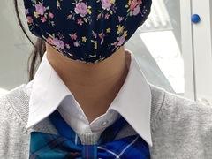 【鹿児島】マスクをしても楽しい一日