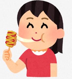 【鹿児島】韓国語体験授業のちらしです!~体験授業、ぜひ、おまちしています~