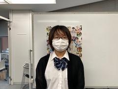 【鹿児島】専門チャレンジコース「英会話」授業の後は・・・こうなる!