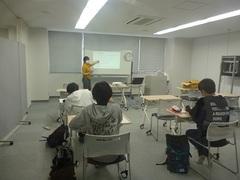 【鹿児島】勉強はいつから始めても追いつける!