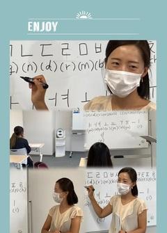 【鹿児島 通信制高校】学びの秋が始まるよ!