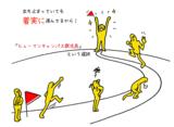 【鹿児島 通信制高校】合格ニュース速報!・・おめでとう!