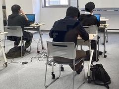 【鹿児島 通信制高校】・・からのPC系検定