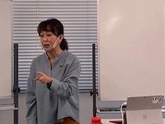 【鹿児島 通信制高校】教育講話 ほめる達人から学ぶ「ほめる意味」