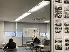 【鹿児島 通信制高校】数学検定に挑戦!