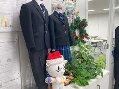 【鹿児島 通信制高校】11月最初の合格ニュース!