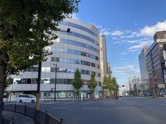 【鹿児島】冬季休暇期間のお知らせ  12/29(火)ー1/3(日)