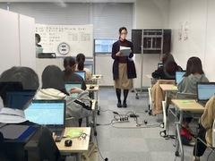 【鹿児島 通信制高校】学びの先に・・PC系検定挑戦!!・・どきどき!