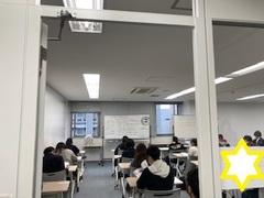 【鹿児島】1年生ファイト!~後期試験3日目~