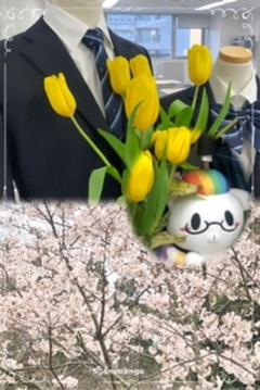 【鹿児島】4/14(水)入学式に伴う職員不在時間(9:30-14:00)につきまして