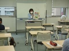 【鹿児島】二重マスク!