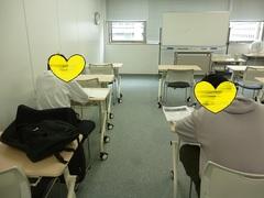 【鹿児島】レポート提出期日!~木曜日編~
