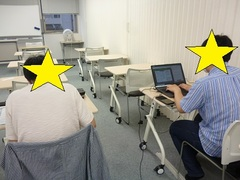 【鹿児島】レポート提出期日!~期限日編~