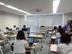 【鹿児島】みんなの頑張りは実を結ぶよ!~PC系検定&漢字検定~