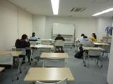 【鹿児島】通信制の高校で「もっと学びたい!」と思ったときには・・・