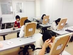 ラスト☆トライアルスクール