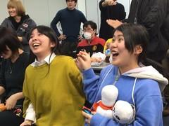 【柏】ファミコンサークル大会結果☆