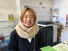 【柏】生徒の近況☆