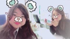 【柏】ホワイトデー!?