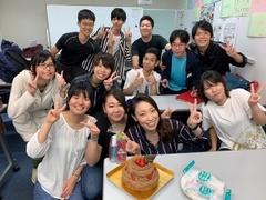 【柏】2019年度を振り返ろう★Part5