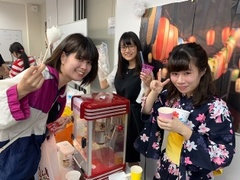 【柏】2019年度を振り返ろう★Part3