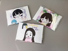 【柏】すてきなプレゼント☆★