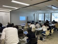 【柏】大学進学コース★新規開講★