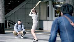 小倉駅(JR鹿児島本線・モノレール)にある通信制高校です(*^▽^*)