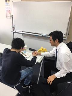 【北九州】授業風景♪