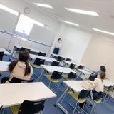【北九州】教室が増えました