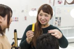 【神戸】「今の高校で続けられない・・」「自分に合う高校に通いたい!!」自分らしく高校生活を送ろう☆