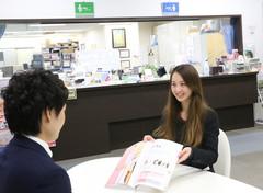 【神戸】新中3生個別相談会 自分に合う高校、3年間続く高校を一緒に考えよう!