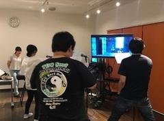 【神戸】専門授業をご見学頂けるのは12/15迄☆