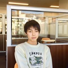 【神戸】声優・俳優コースの先輩をご紹介★part2