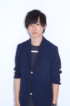 【神戸】人気声優さんが神戸にやってくる!