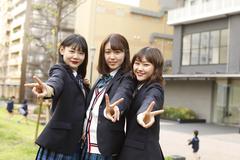 【神戸・4月生】追加の願書受付スタート!!【3/22(日)迄!!】