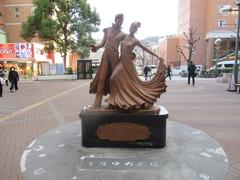 【神戸】専門コースの「観劇実習」に潜入!