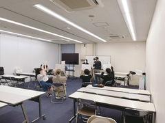 【神戸】YouTubeチャンネル撮影会の裏側!