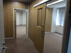 【高知】 ☆高知学習センターが拡大します☆