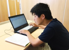 【高知】Excelのお勉強