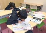 【高知】進学コース「生物」の授業